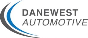 Danewest Automotive
